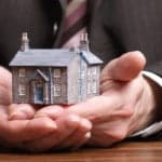 Choosing the right Estate Agent.