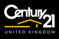 Century 21 UK