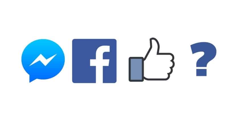 Generating leads from Facebook for estate agents