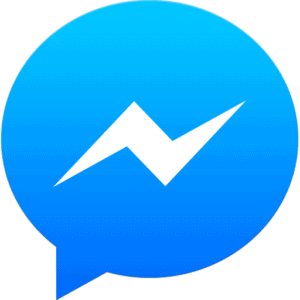 Facebook Messenger for estate agents