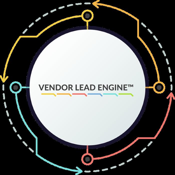 Vendor Lead Engine